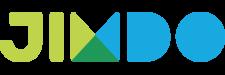 Logo von Jimdo