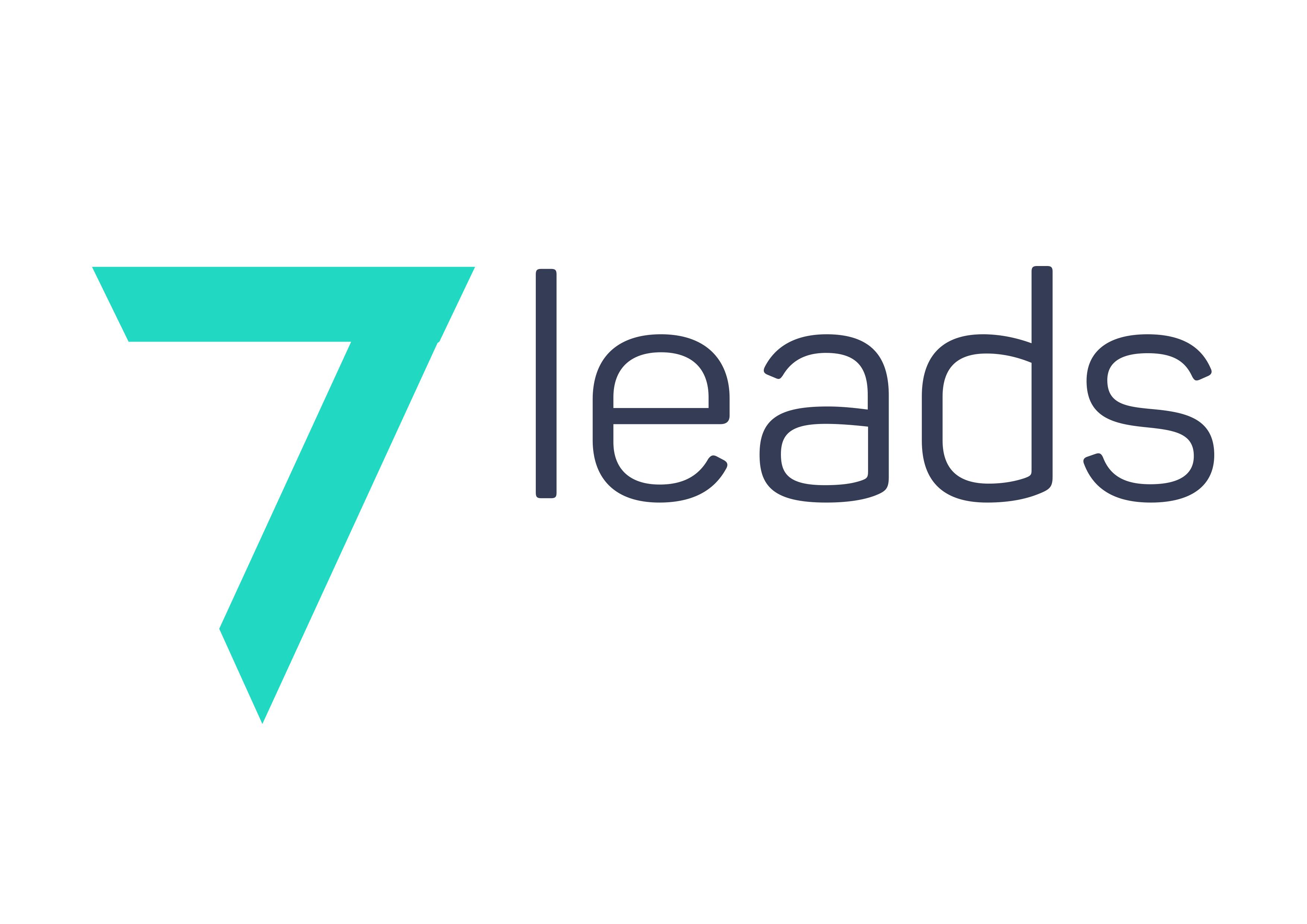 7leads-Logo