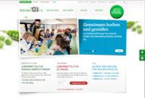 0007S 0001 Berliner Tafel De