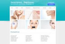 0013S 0001 Hautarzt Bogenhausen De