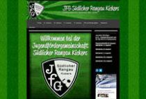0025S 0000 Jfg Srk Jimdo Com