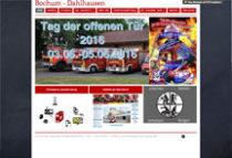 0029S 0000 136024 Wix Com Feuerwehrdahlhausen