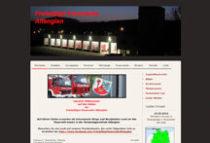 0029S 0001 Feuerwehr Altenglan Jimdo Com