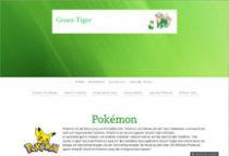 0035S 0001 Greentiger Games Jimdo Com Pokémon