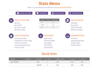 Id 724 06 Web Stat Com