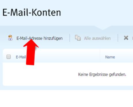 Online dating eerste mail