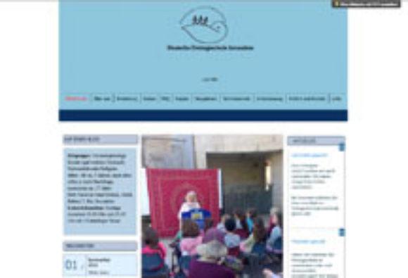 0009S 0001 Freitagsschule Wix Com Jerusalem