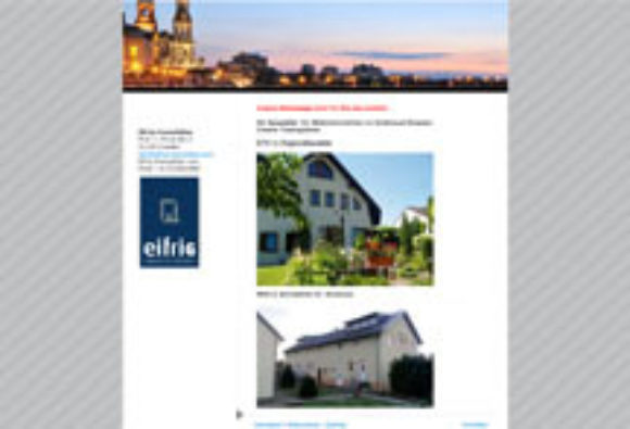 0018S 0001 Eifrig Immobilien Com