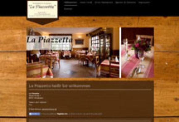 0021S 0001 Piazzetta Bierstadt De