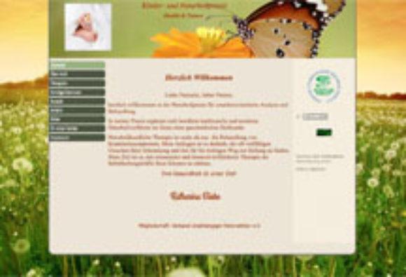 0024S 0001 Naturheilpraxis Health Nature De