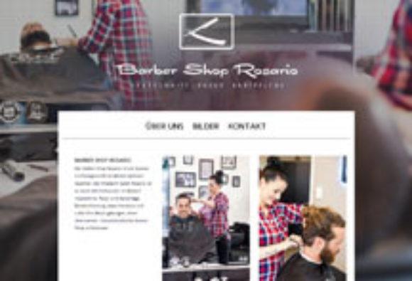 0026S 0001 Barbershoprosario Ch