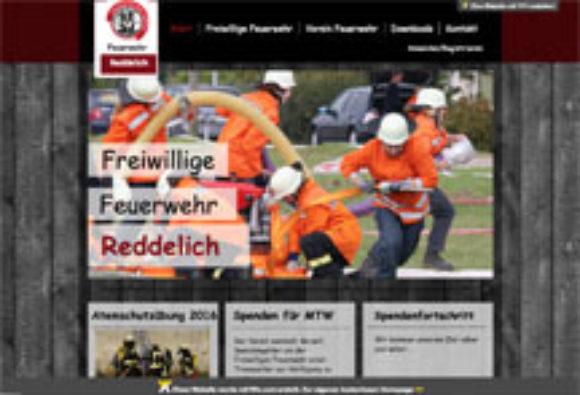 0029S 0002 Http  Feuerwehr Reddelich Wix Com Start