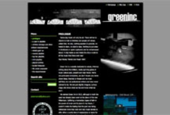 0035S 0000 Greeninconline Com