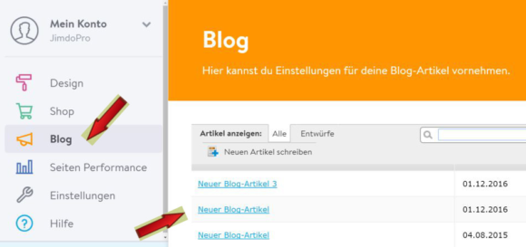 Id 573 Blog Menüklein