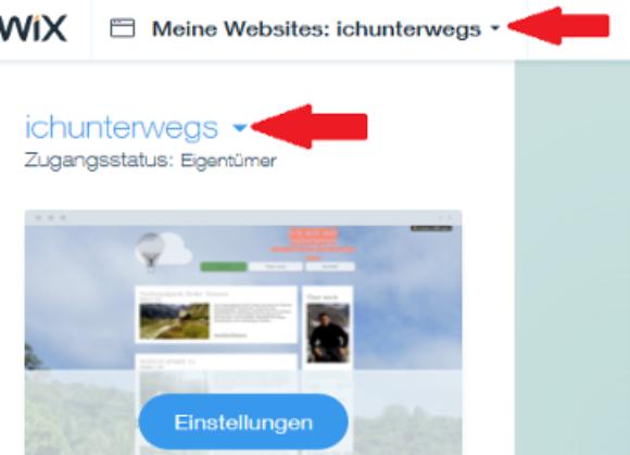Atemberaubend Professionelle Fotografen Website Vorlagen ...