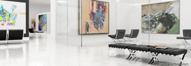 Art Gallery Arsdigital Fotolia Com