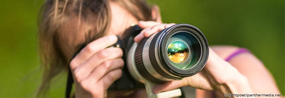 Fotografen Lightpoet Panthermedia Net