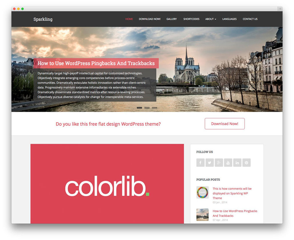 Créer un site de rencontre en ligne