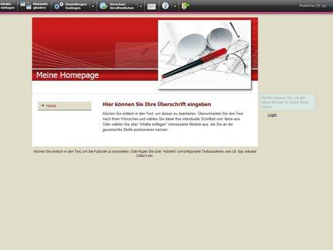 Telekom Bearbeitungsmodus