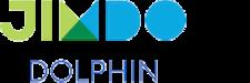 Jimdo Dolphin