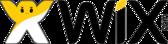 Wix - Kostenfrei